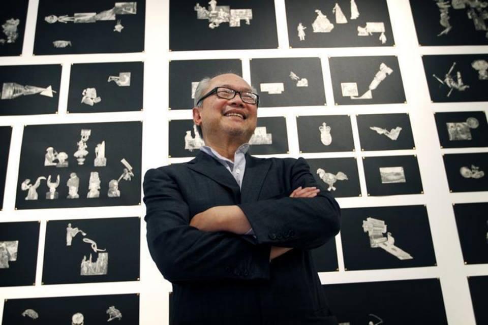 mel chin, exhibition, two me, toledo museum of art, toledo art museum