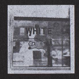 artwork title: Art Crow / Jim Crow 4