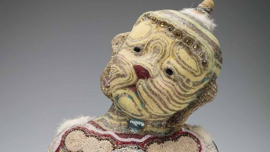 toledo museum of art, global conversations