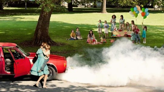 life is a highway, art and american car culture, cars, art, toledo museum, toledo art museum, car art