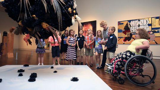 The Toledo Museum of Art |