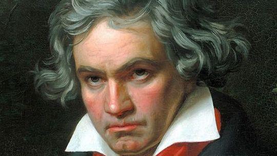 Beethoven, Toledo Museum of Art, TMA, music, Piano Sonatas, piano, sonatas, classical music