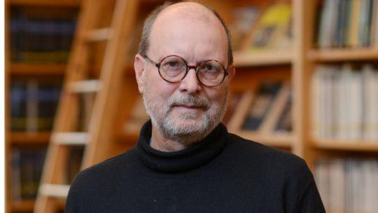 Ivan Gaskell, Toledo Museum of Art, Still Lifes, ONE EACH, Pissarro, Cezanne, Manet, Toledo, ohio, art