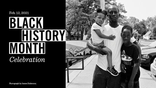 Toledo Museum of Art, Black History Month, BHM, Black History, Toledo, Art, Photography, dirtykics, James Dickerson, Alice Grace, Lauren Applebaum, TMA