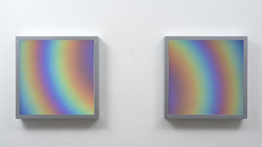 Katherine Gray, Being in a Hotshop, Glass Art, Glass, Toledo Museum, Toledo, Glass City