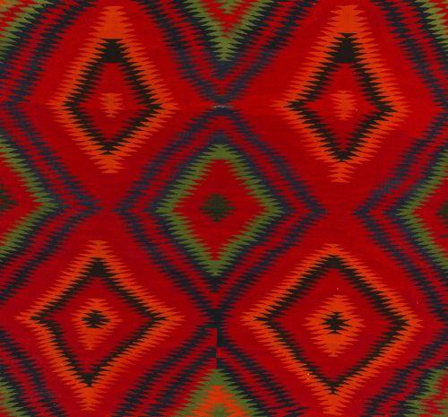 toledo museum of art, native american art