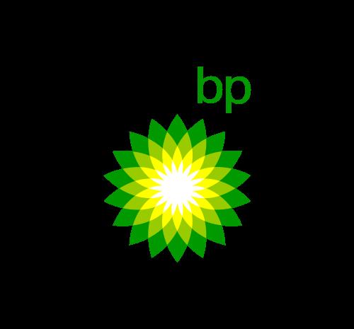 BP, BP US, BP America, Sponsorship, Toledo Museum of Art