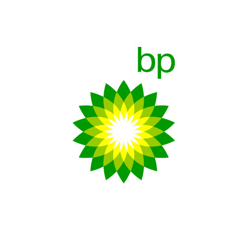 BP, BP US, BP America, Sponsorship, Toledo Museum of Art