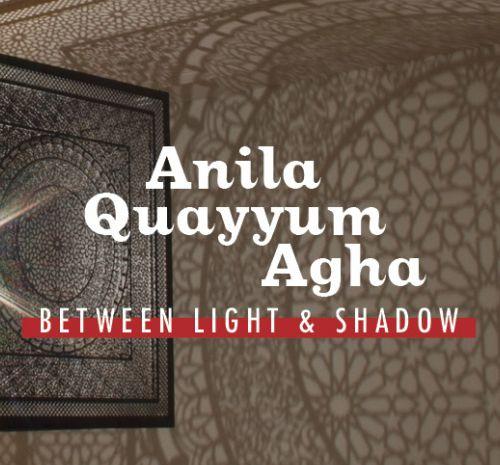 Anila Quayyum Agha, Art Prize, Grand Rapids, Toledo, Toledo Museum of Art, Toledo Museum, Art Museum, Immersive, exhibition