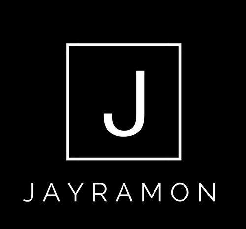 Jayramon