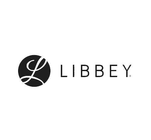 Libbey Inc, Libbey Glass