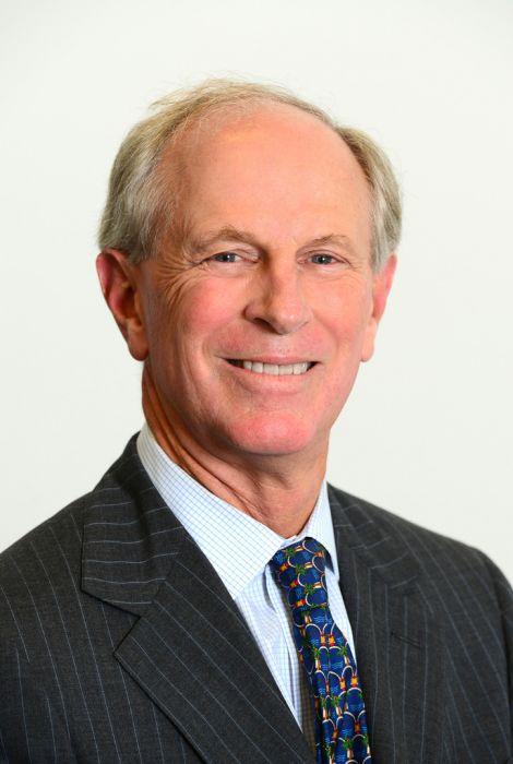 David Welles