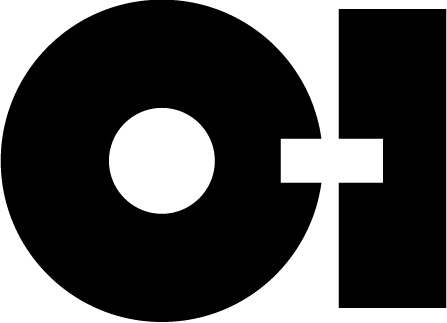 OI_Logo