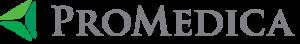 promedica logo – as of 12.28.12PRO_4_RGB_tagline[1]_3